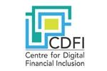 thumbs_cdfi-logo