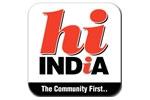 thumbs_hiindia-logo