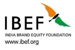 thumbs_ibef-logo