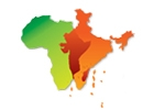 thumbs_india-africa-connect