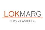 thumbs_lokmarg-logo